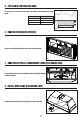 Best PKEX22 SERIES Installation instructions manual - Page 7