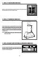 Best PKEX22 SERIES Installation instructions manual - Page 8