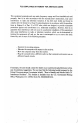 JUKI 6100 Operation manual - Page 4