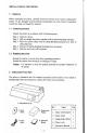 JUKI 6100 Operation manual - Page 7