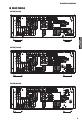 Yamaha AX-V465 Service manual - Page 5