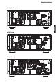 Yamaha AX-V465 Service manual - Page 7