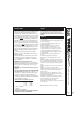 York Fitness 7245 LEG PRESS Assembly instructions manual - Page 2