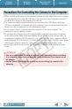 Canon 7920A001 - GL 2 Camcorder Software manual - Page 3