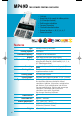 Canon CP1200D - Commercial Desktop Printer Brochure - Page 5