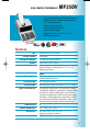 Canon CP1200D - Commercial Desktop Printer Brochure - Page 8