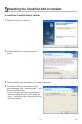 Casio CLASSPAD Operation & user's manual - Page 4