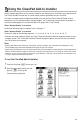 Casio CLASSPAD Operation & user's manual - Page 6