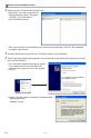 Casio CLASSPAD Operation & user's manual - Page 7