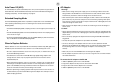 Casio E-Con EA-200 Operation & user's manual - Page 6