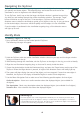 Celestron SkyScout Operation & user's manual - Page 5