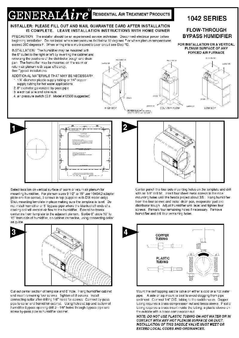 Acne Treatment Center Manual Guide